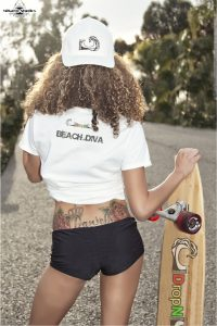 Surf Apparel